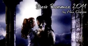 Romance2011