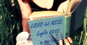 Il Libro del Mese: Almost Blue di Carlo Lucarelli
