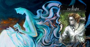 Recensione: Twilight – The Graphic Novel – Vol.02 di Young Kim e Stephenie Meyer