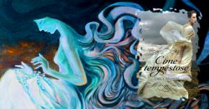 Recensione: Cime tempestose di Emily Brontë