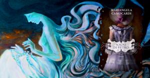 Recensione: Sogni di vetro di Mariangela Camocardi