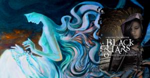 Recensione: Black Friars – L'Ordine della Chiave di Virginia De Winter
