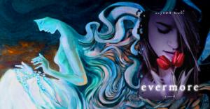 Recensione: Evermore di Alyson Noël