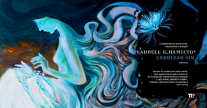 Recensione: Cerulean sins di Laurell K. Hamilton