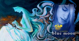 Recensione: Blue Moon di Alyson Noël