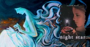 Recensione: Night Star di Alyson Noël