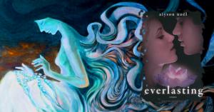 Recensione: Everlasting di Alyson Noël