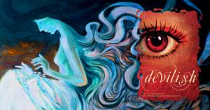 Recensione: Devilish di Dorotea De Spirito
