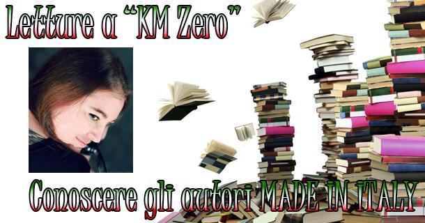 Scrittori Made in Italy: Aislinn
