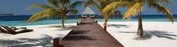 Hydra_luoghi_maldive