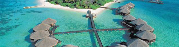 Hydra_luoghi_maldive_resort