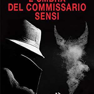 Ombra del commissario Sensi