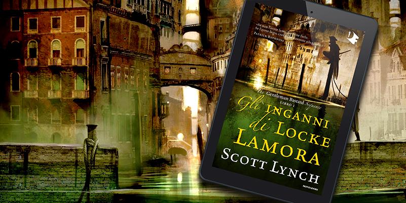 Gli inganni di Locke Lamora