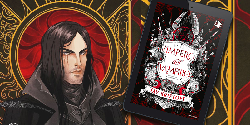 Impero del vampiro